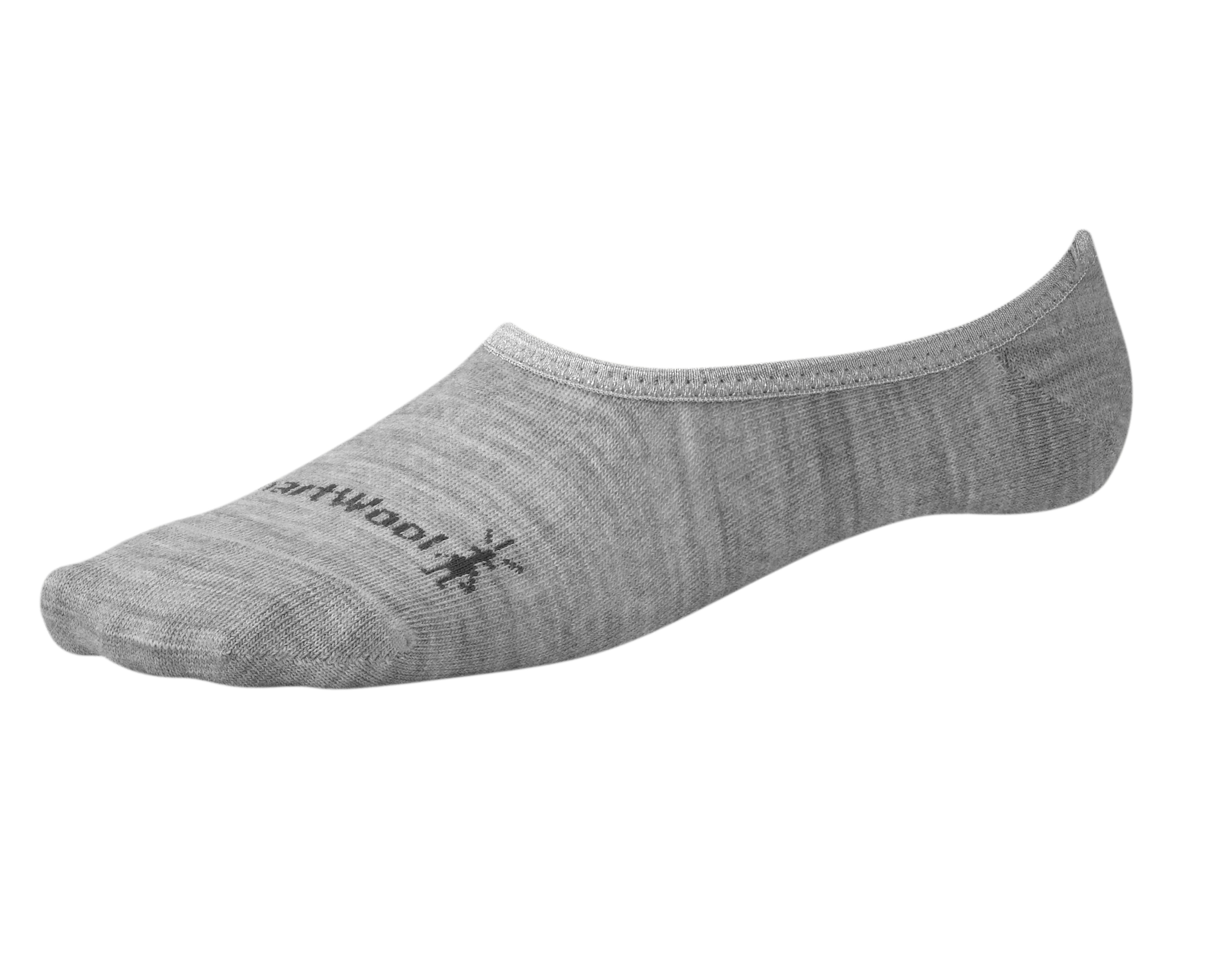 Smartwool Hide and Seek Sock - The Outpost of Holland
