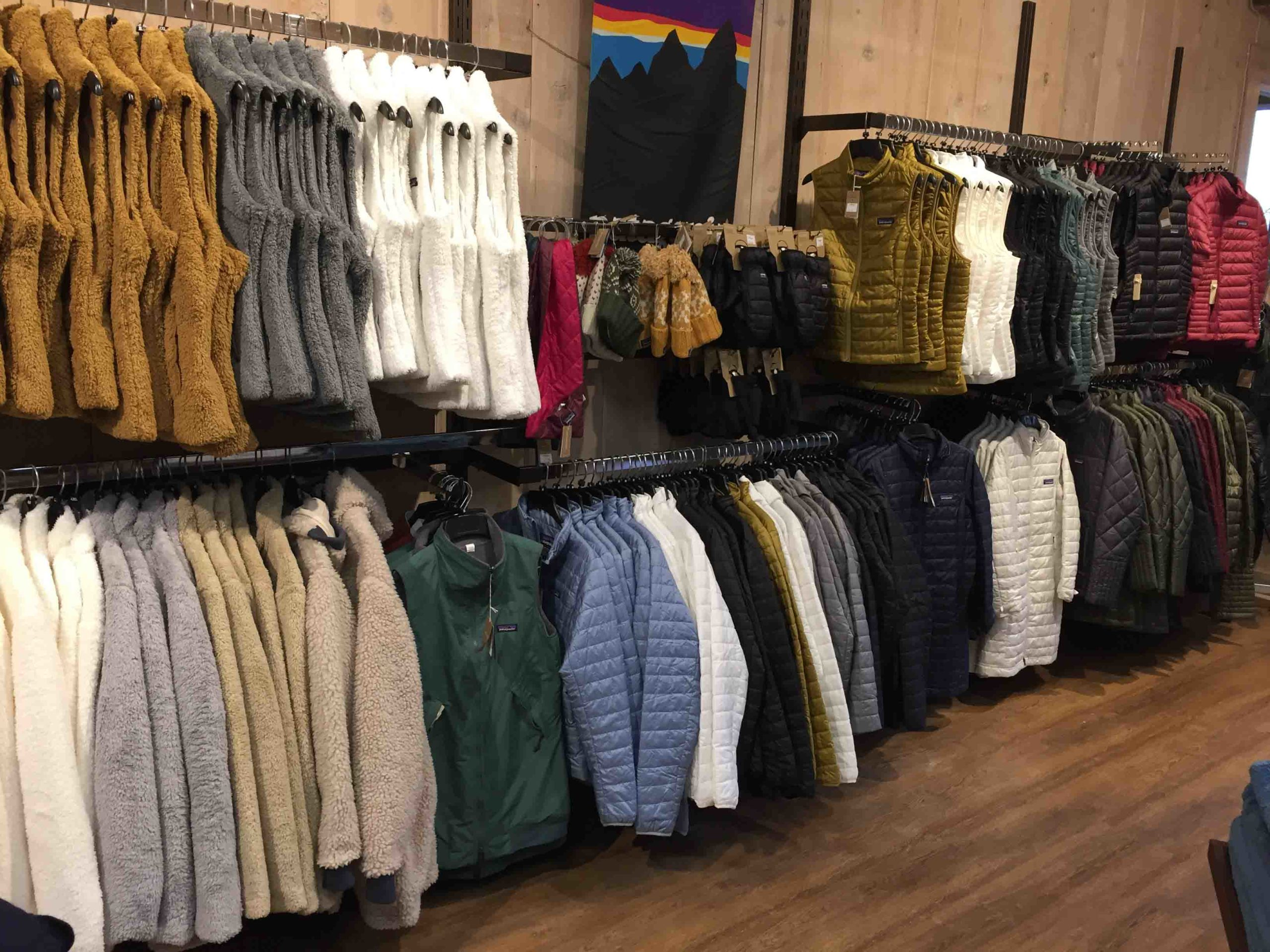 in store image